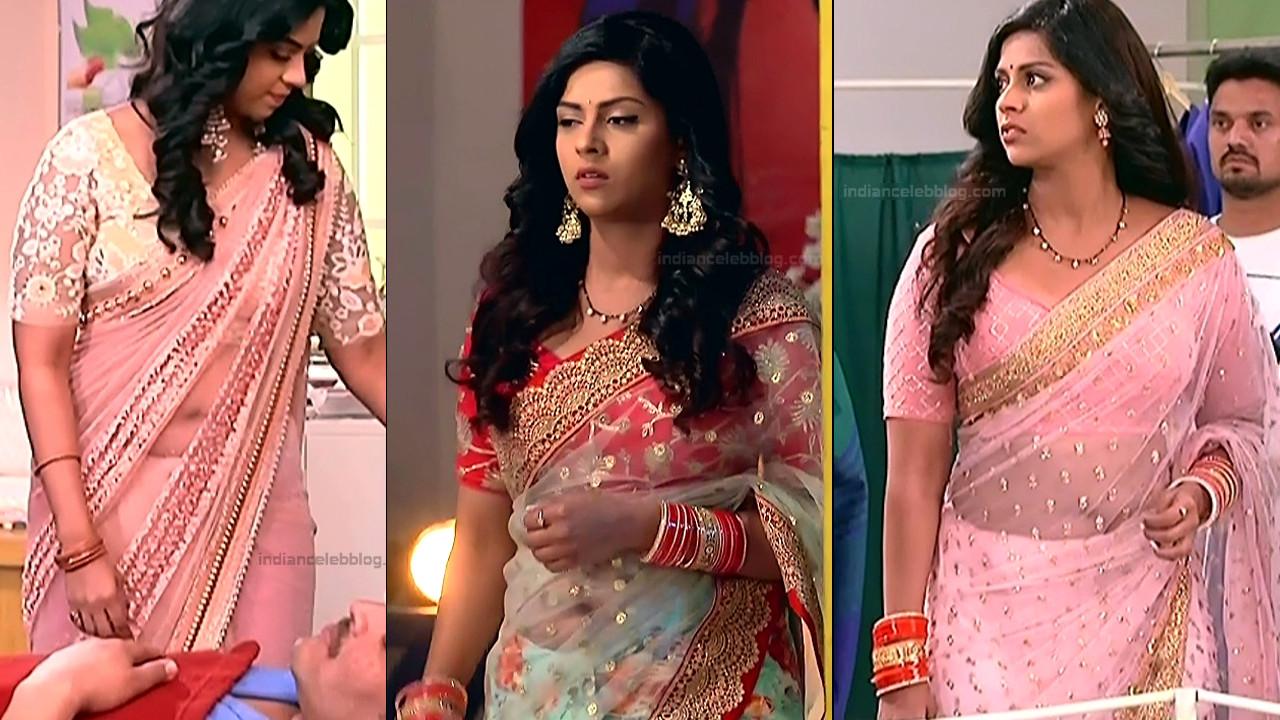Swarda Thigale Hindi serial actress SavitriDCHS2 14 Thumb