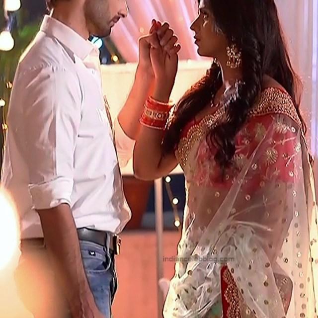 Swarda Thigale Hindi serial actress SavitriDCHS2 9 hot sari photos