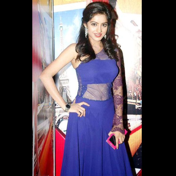 Deepika Singh Hindi TV actress CTS1 2 hot glamour pics