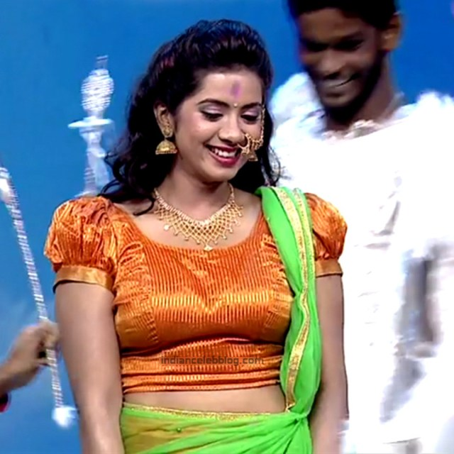 Lasya Nagaraj Kannada Actress 7 hot photo
