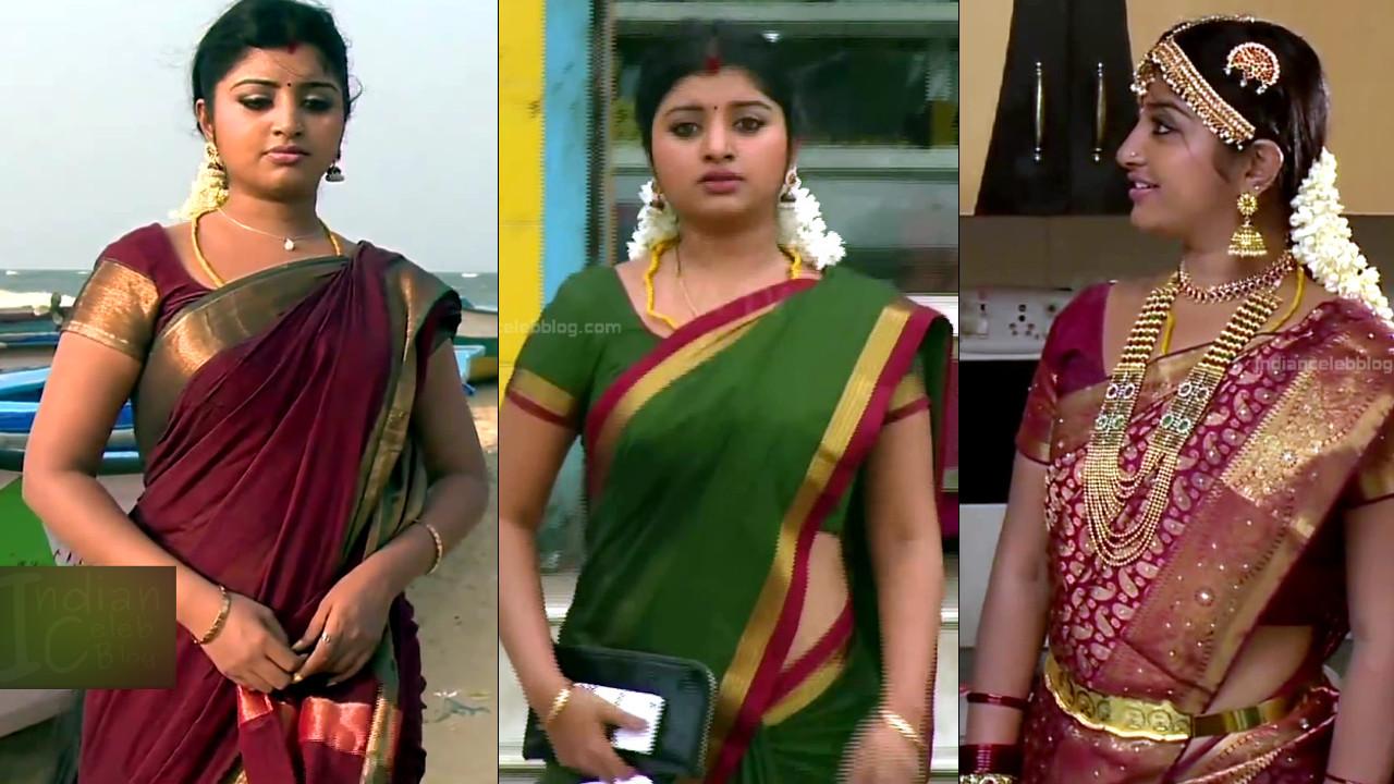 Mahalakshmi Tamil TV actress RVS1 22 thumb