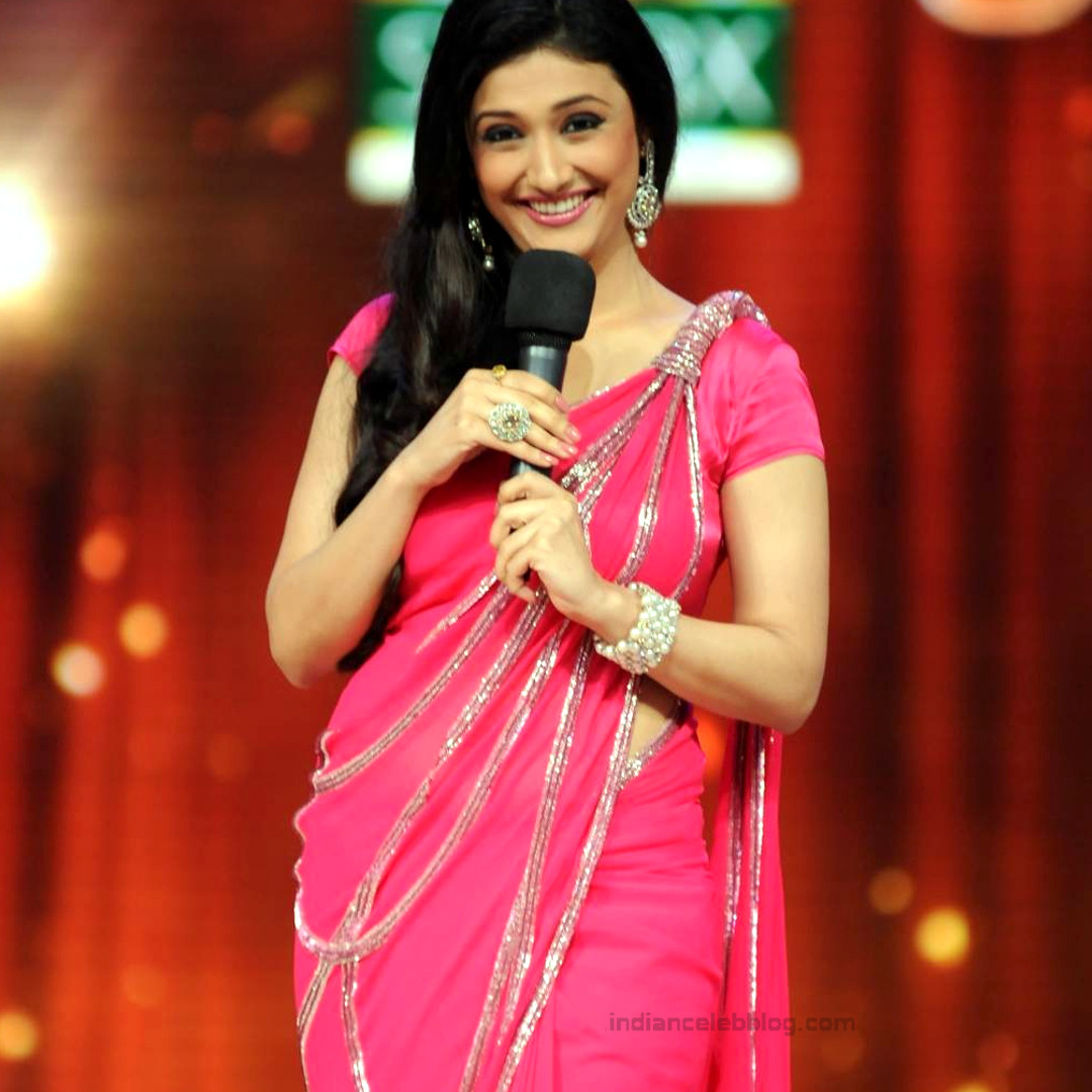 Ragini Khanna Hindi Tv Actress Hot Event And Glamour Pics