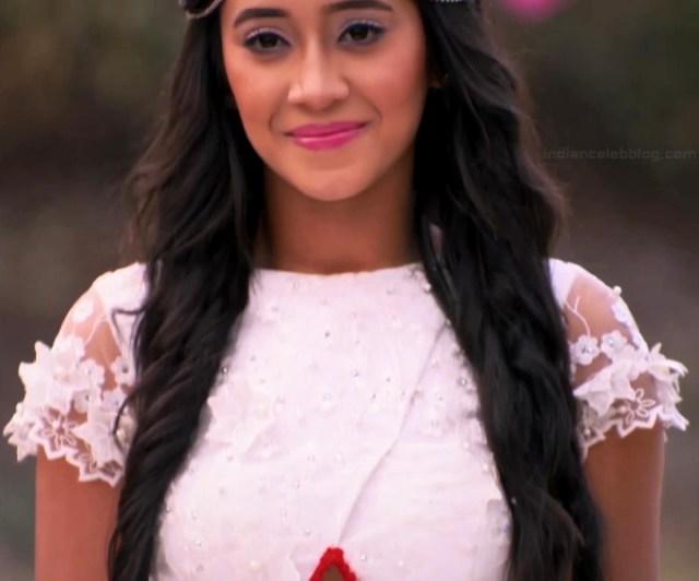 Shivangi Joshi Hindi TV actress YehRKKHS3 21 hot pics