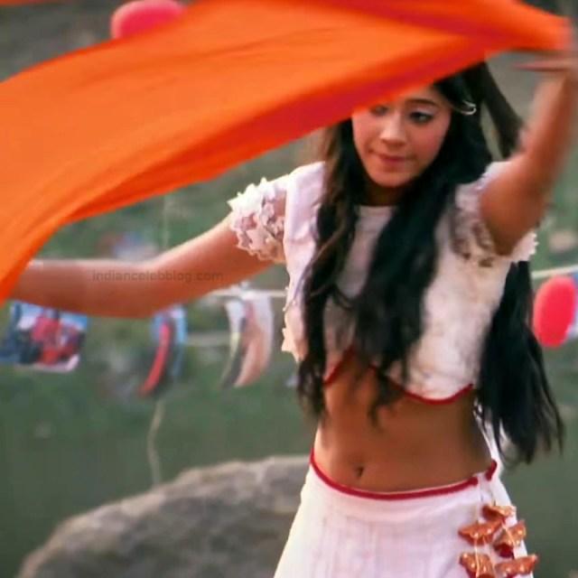 Shivangi Joshi Hindi TV actress YehRKKHS3 26 hot pics