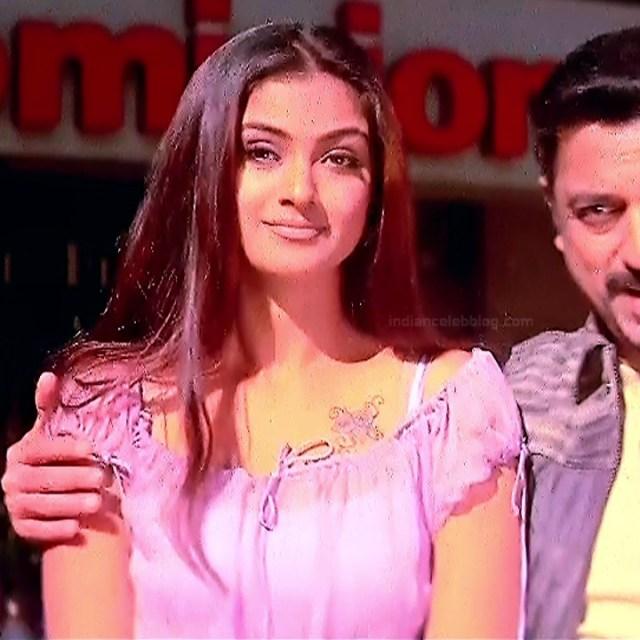 Simran Kamal Tamil movie Stills S1 1 hot pics