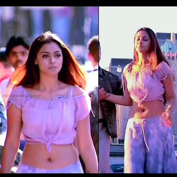 Murattu Kaalai Tamil Movie Stills: Simran Tamil Movie Stills Hot Photo Gallery