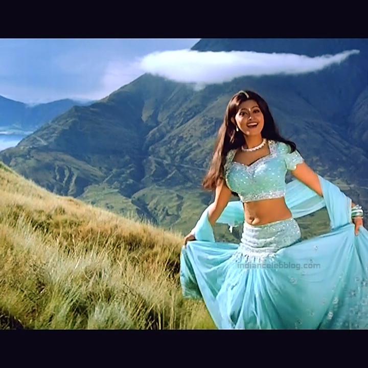 Sneha tamil film actress S11 tholi valapu telugu movie hot pics