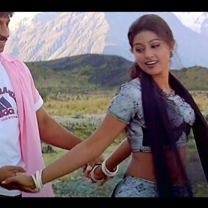 Sneha tamil film actress S19 tholi valapu telugu movie hot pics