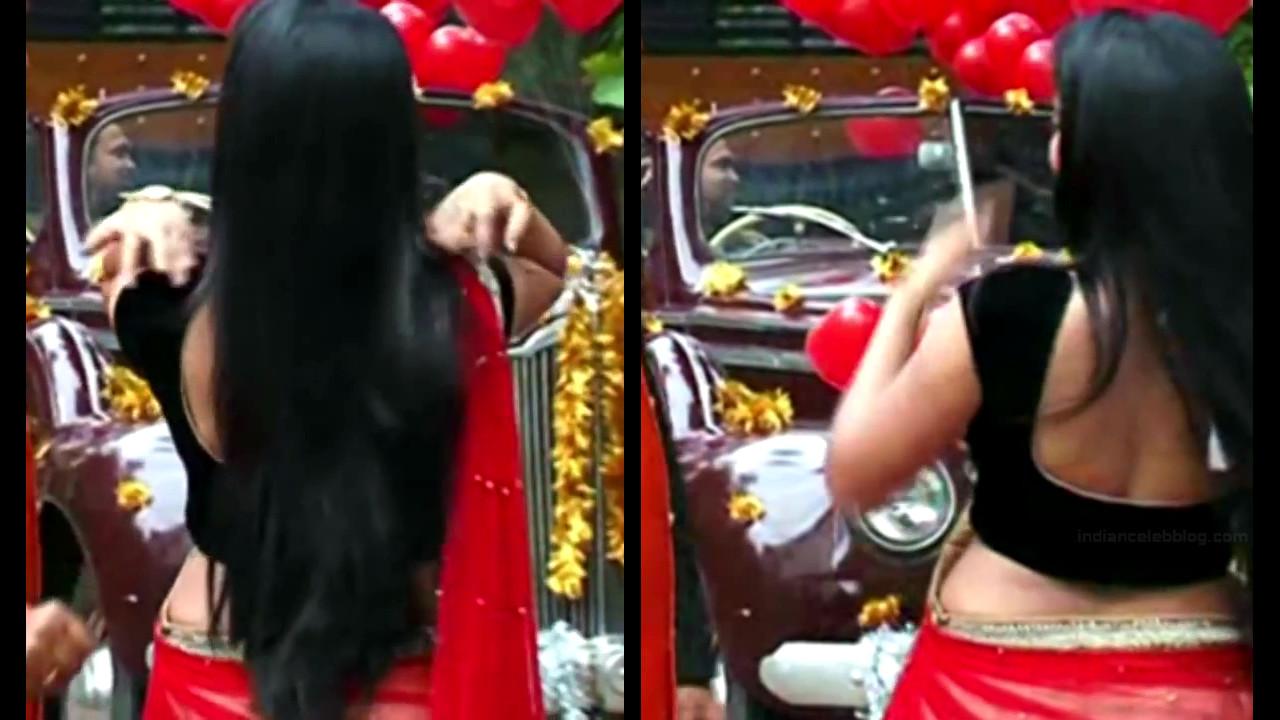 Deepika singh Hindi TV actress YTDS3 14 hot event pics in lehenga choli