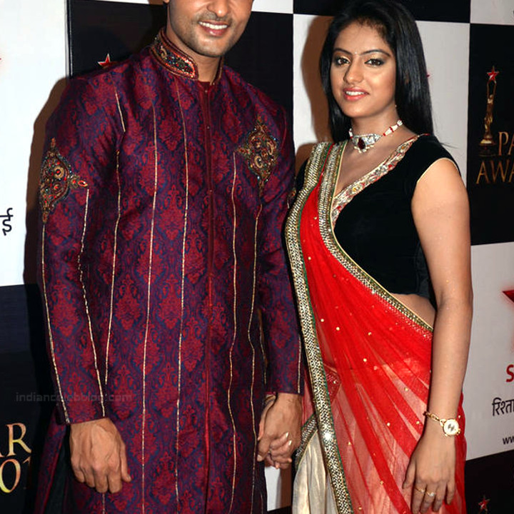 Deepika singh Hindi TV actress YTDS3 3 hot event photo in lehenga choli