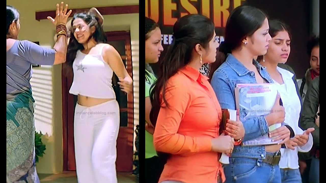 Jyothika Tollywood film Mass S1 3 hot pics