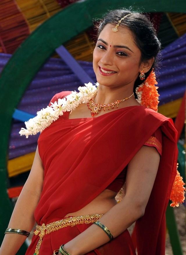Madirakshi Mundle Hindi TV actress CTS1 15 telugu movie stills
