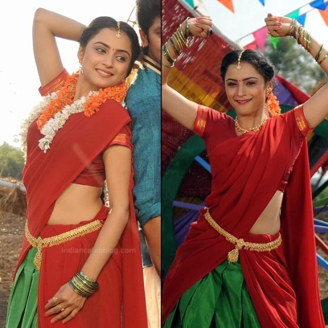 Madirakshi Mundle Hindi TV actress CTS1 18 telugu movie stills