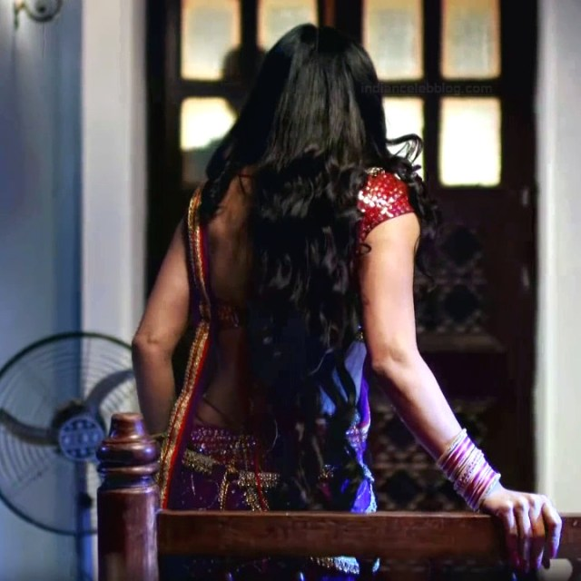Shweta Tiwari hindi tv actress begusarai S1 12 hot photo