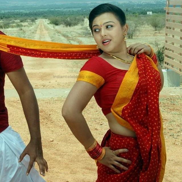 Shwetha Bandekar Tami TV actress CTS1 13 hot movie stills