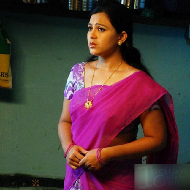 Shwetha Bandekar Tami TV actress CTS1 24 hot movie stills