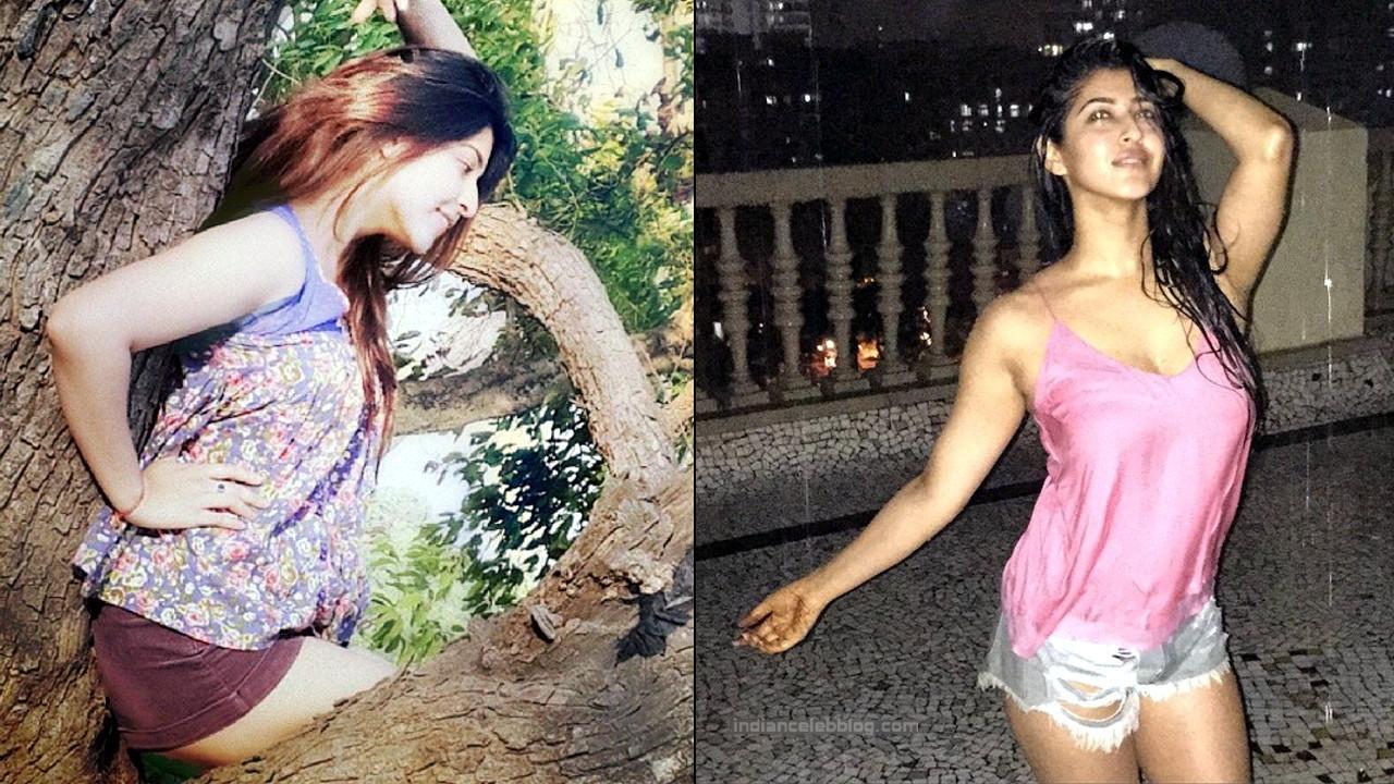 Sonarika Bhadoria Hindi TV actress CTS2 11 hot glamour pics