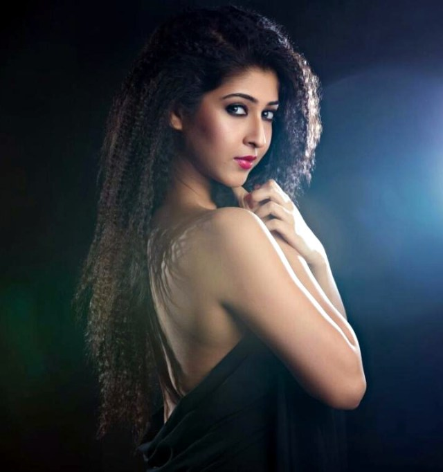 Sonarika Bhadoria Hindi TV actress CTS2 14 hot glamour photo