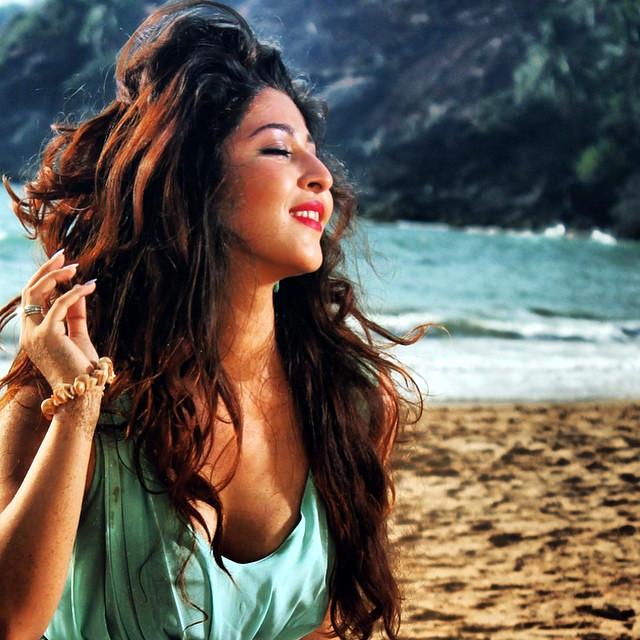 Sonarika Bhadoria Hindi TV actress CTS2 18 hot glamour photo