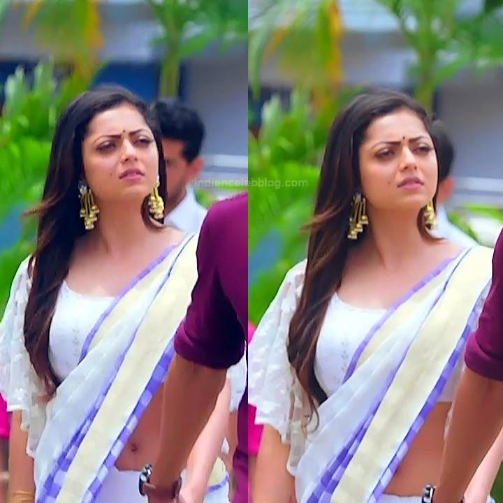 Drashti dhami hindi tv actress Silsila BRKS3 10 hot sari navel pics