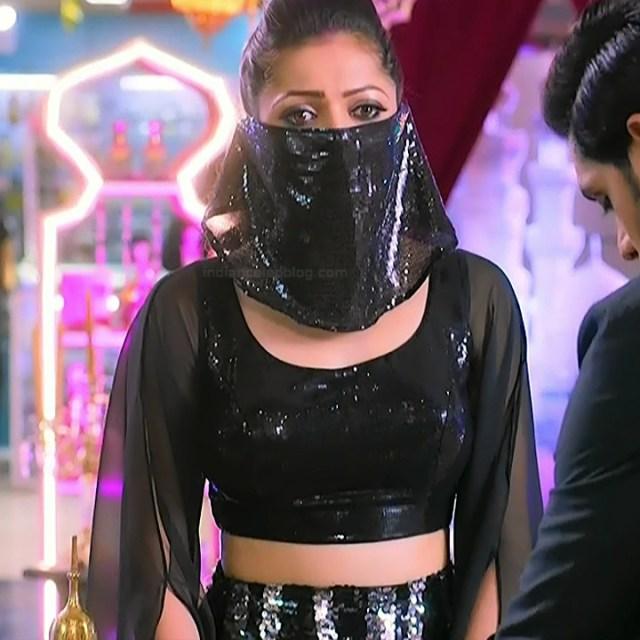 Drashti dhami hindi tv actress Silsila BRKS3 24 hot caps