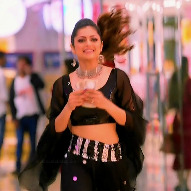 Drashti dhami hindi tv actress Silsila BRKS3 26 hot photo