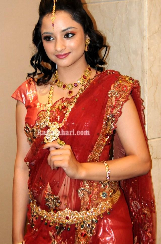 Madirakshi mundle hindi tv actress CTS2 18 hot photo