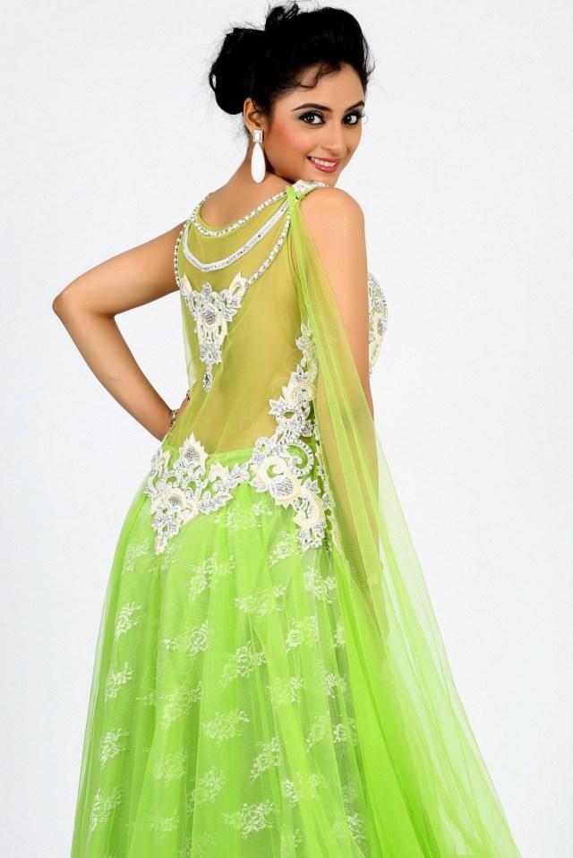 Madirakshi mundle hindi tv actress CTS2 20 photo