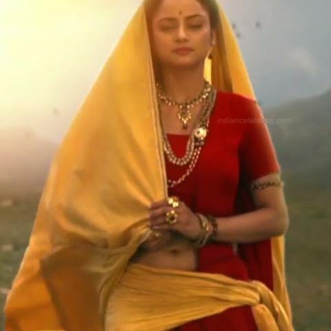 Madirakshi mundle hindi tv actress CTS2 3 photo