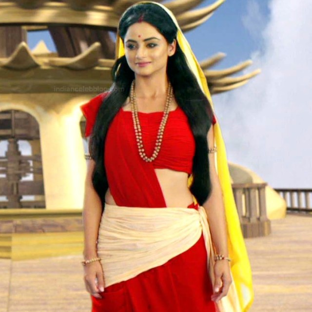 Madirakshi mundle hindi tv actress CTS2 7 photo