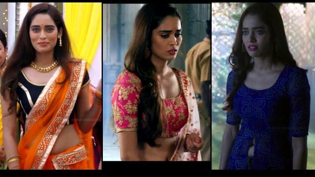 Neha saxena hindi tv actress Siddhi VS1 29 thumb
