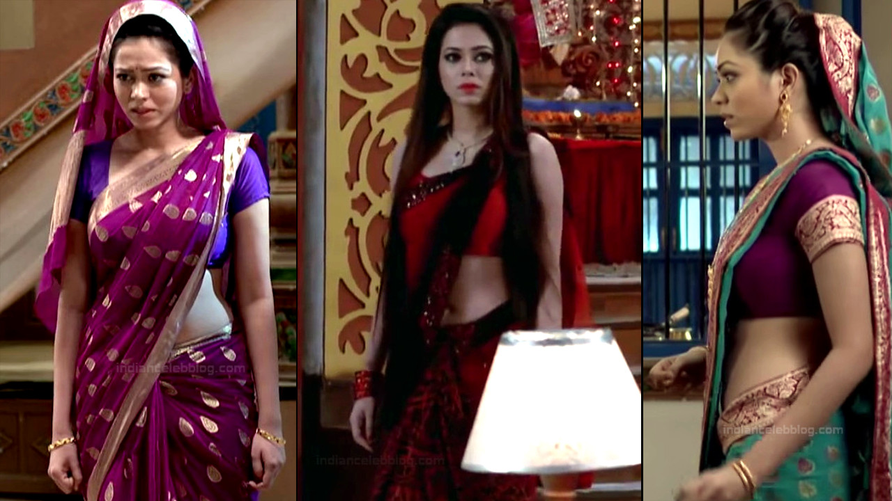 Vaishnavi dhanraj hindi tv actress Begusarai S1 22 thumb