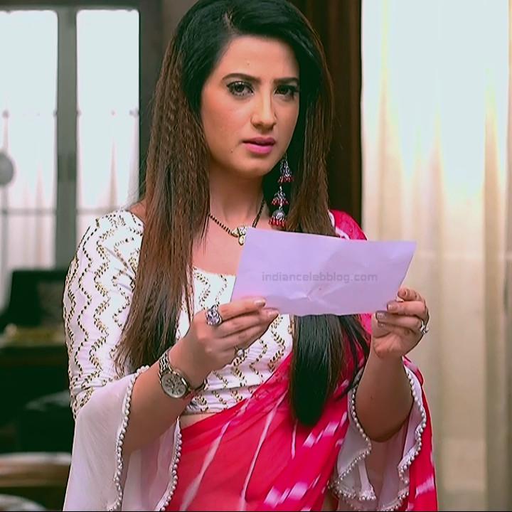 Alisha panwar hindi tv actress Ishq MMS2 18 hot saree photo