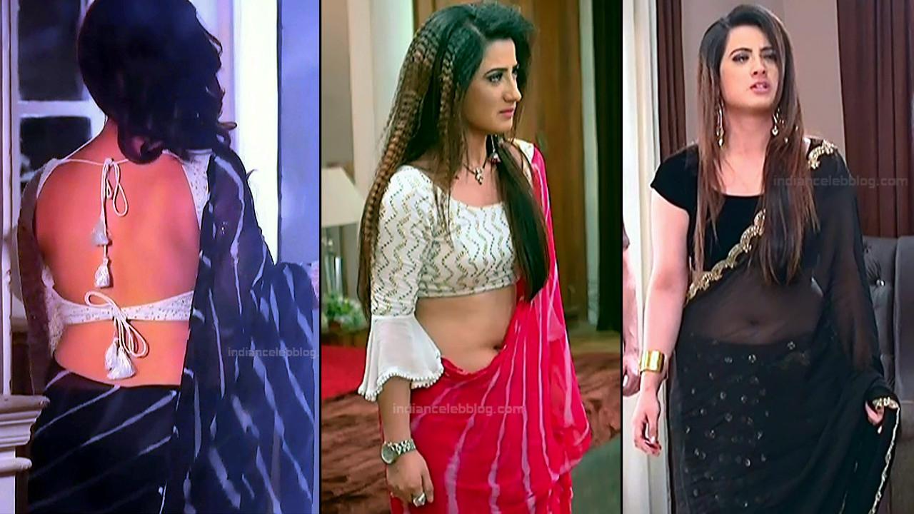 Alisha panwar hindi tv actress Ishq MMS2 20 thumb