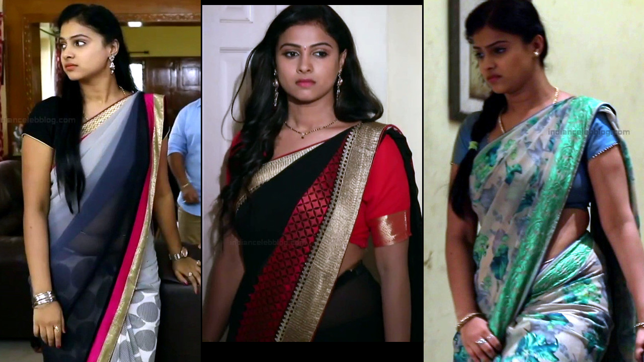Kavitha tamil tv actress Neeli S1 23 thumb