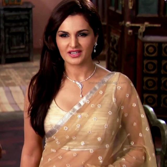 Monica bedi hindi tv actress saraswati CYTDS1 13 hot sari photo