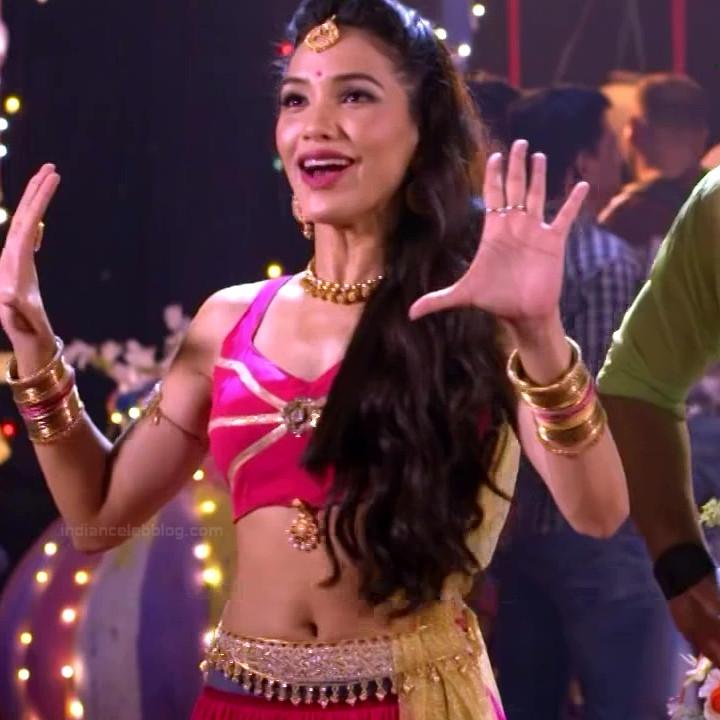 Priyanka bora hindi tv actress Siddhi VS1 16 hot caps