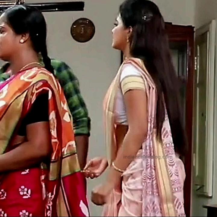 Rachitha mahalakshmi tamil tv actress saravanan MS2 15 saree pics
