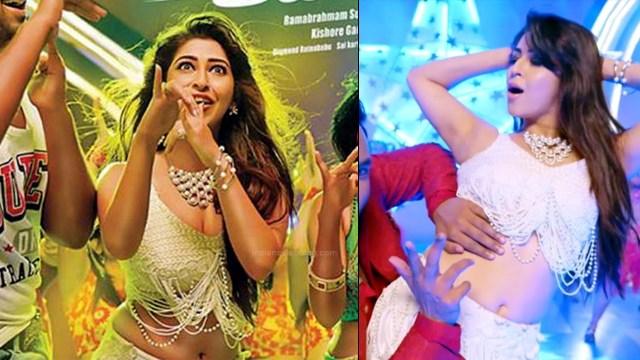 Sonarika bhadoria telugu film actress CTS4 14 hot movie pics