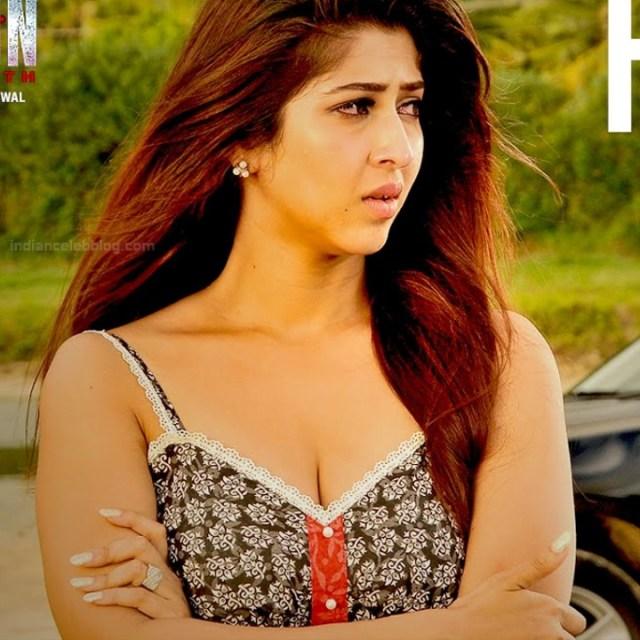 Sonarika bhadoria telugu film actress CTS4 16 hot movie photo