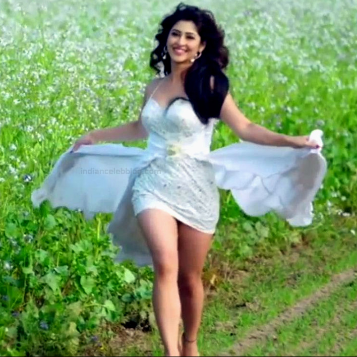 Sonarika bhadoria telugu film actress CTS4 17 hot movie stills