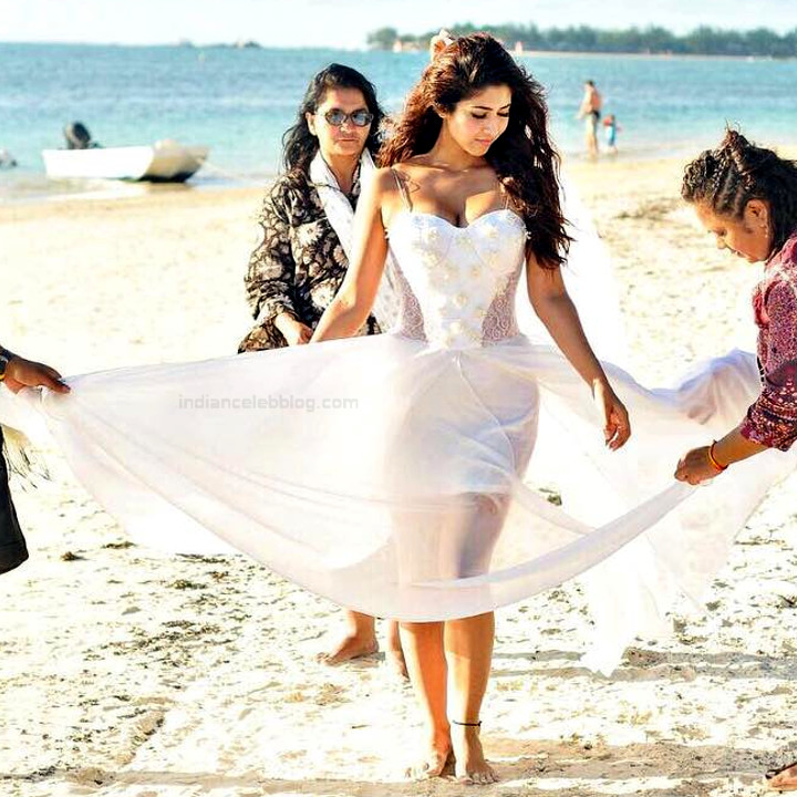 Sonarika bhadoria telugu film actress CTS4 2 hot movie stills