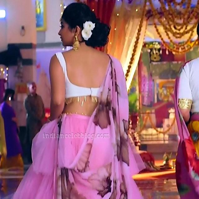 Aditi sharma hindi tv actress Silsila BS1 12 hot lehenga photo