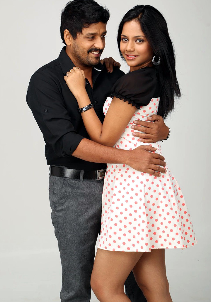 Aishwarya dutta tamil actress stills S1 1 hot photo