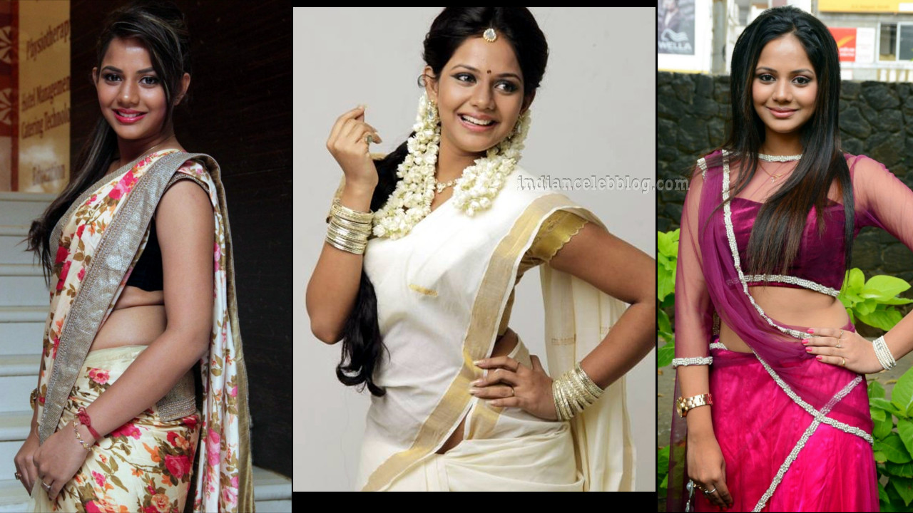 Aishwarya dutta tamil actress stills S1 16 thumb
