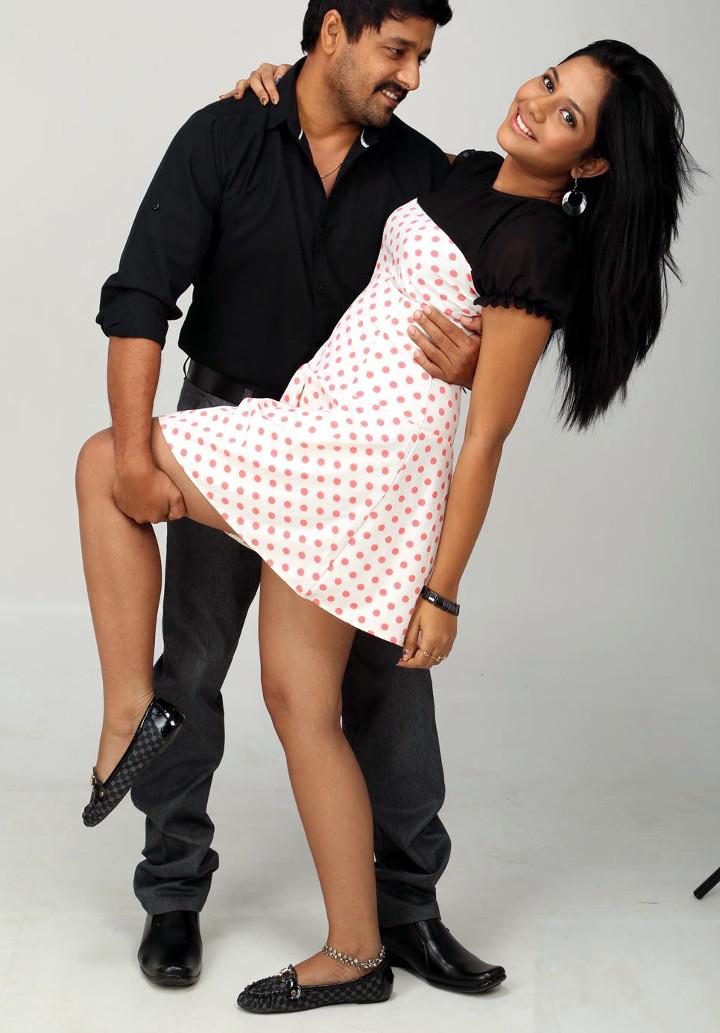 Aishwarya dutta tamil actress stills S1 2 hot photo