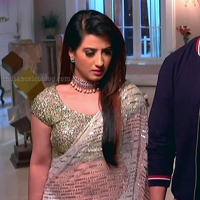 Alisha panwar hindi tv actress Ishq MMS3 1 hot saree photo