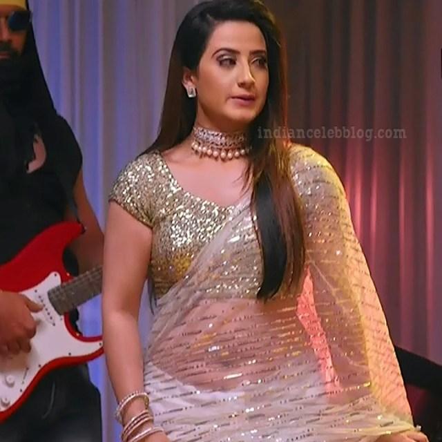 Alisha panwar hindi tv actress Ishq MMS3 10 hot saree photo