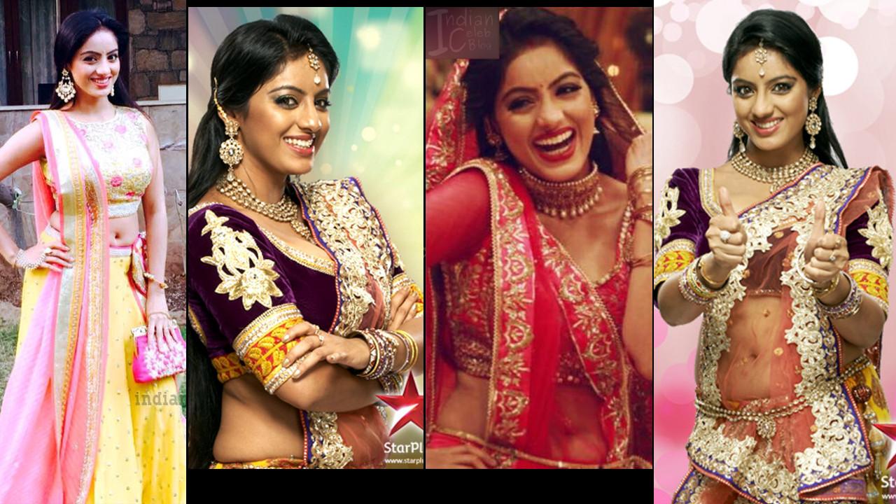 Deepika singh hindi TV actress CTS3 11 Thumb
