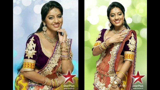 Deepika singh hindi TV actress CTS3 2a hot lehenga pics